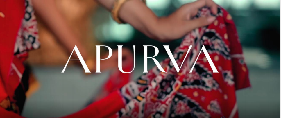 http://highend-traveller.com/the-apurva-kempinski-bali-launches-celebrating-diversity-campaign/