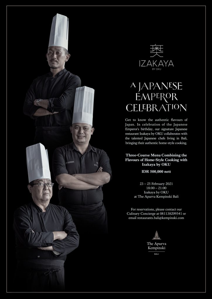 http://highend-traveller.com/izakaya-by-oku-joins-local-japanese-talents-for-a-special-collaboration/