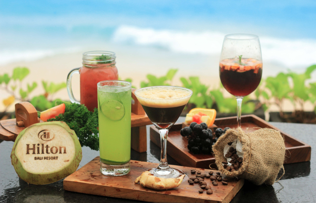http://highend-traveller.com/hilton-bali-resort-launches-new-weekly-fb-promotion/