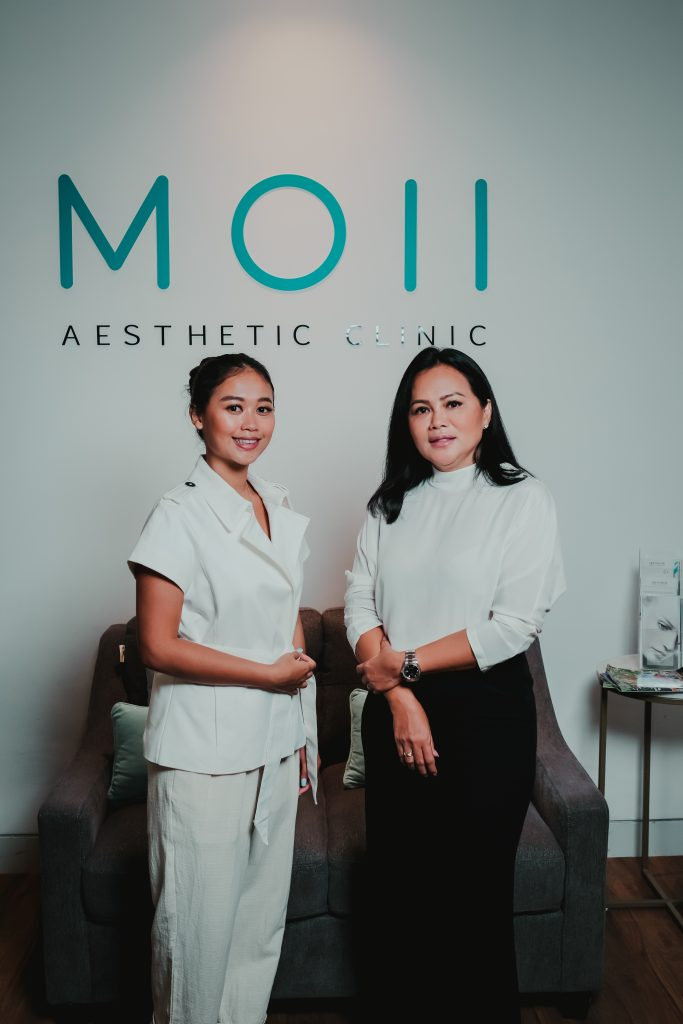 http://highend-traveller.com/introducing-the-innovative-moii-aesthetic-clinic-bali/