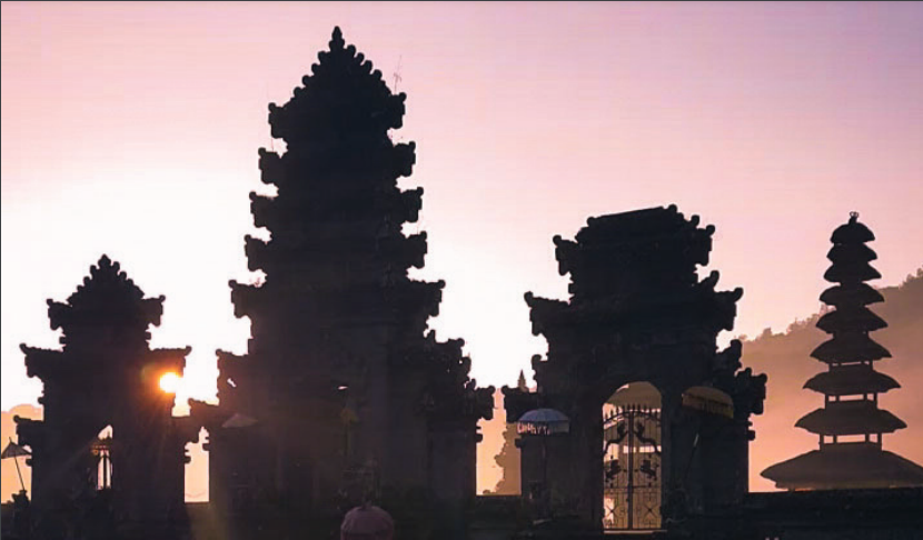 http://highend-traveller.com/blissful-nyepi-in-ubud/