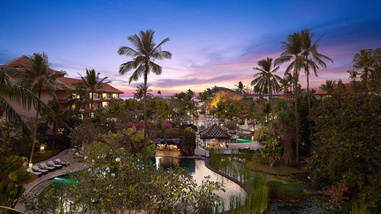 http://highend-traveller.com/the-westin-resort-nusa-dua-bali/