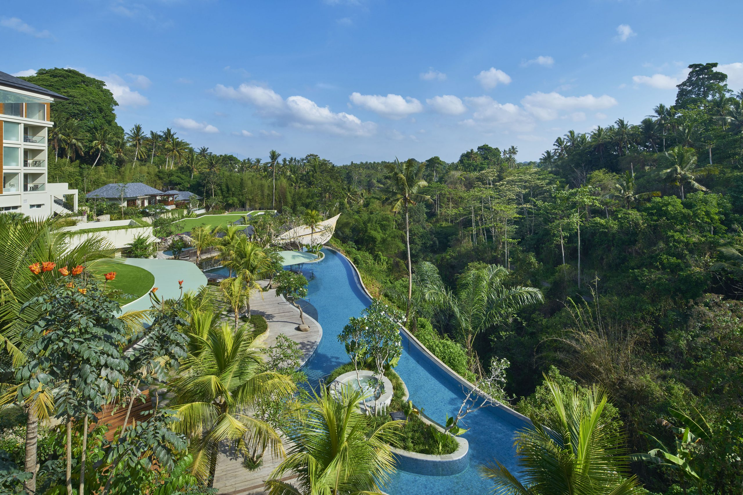 http://highend-traveller.com/the-westin-resort-spa-ubud/