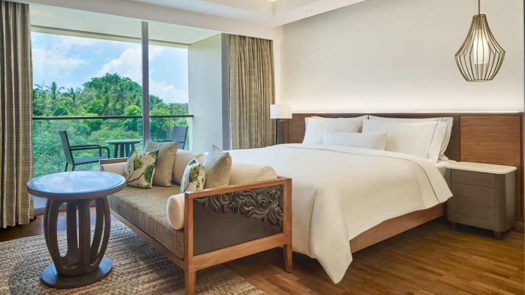 https://highend-traveller.com/the-westin-resort-spa-ubud/