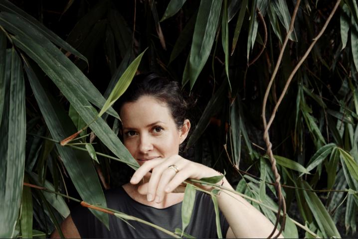 http://highend-traveller.com/radical-renewal-the-power-of-bamboo/
