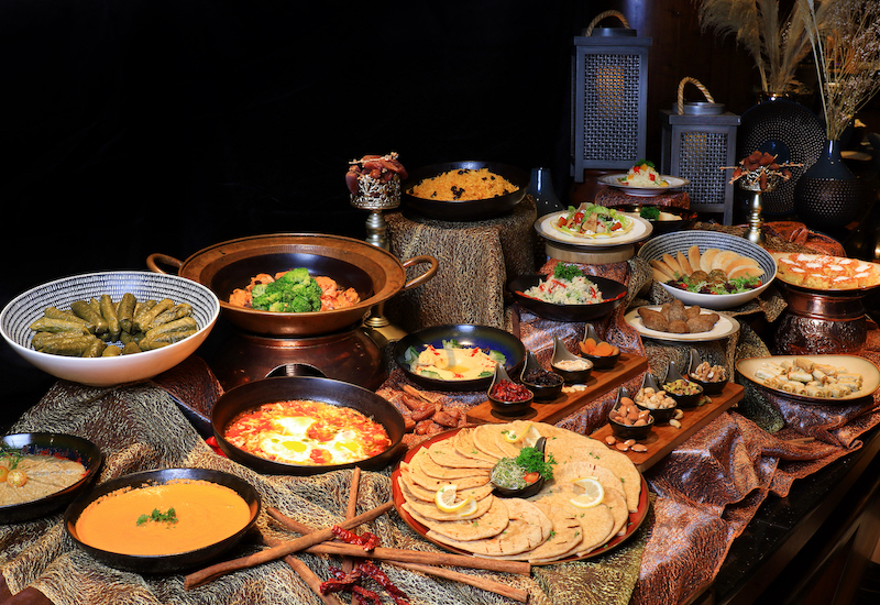 http://highend-traveller.com/jhl-solitaire-gading-serpong-celebrate-the-holy-month-of-ramadhan/