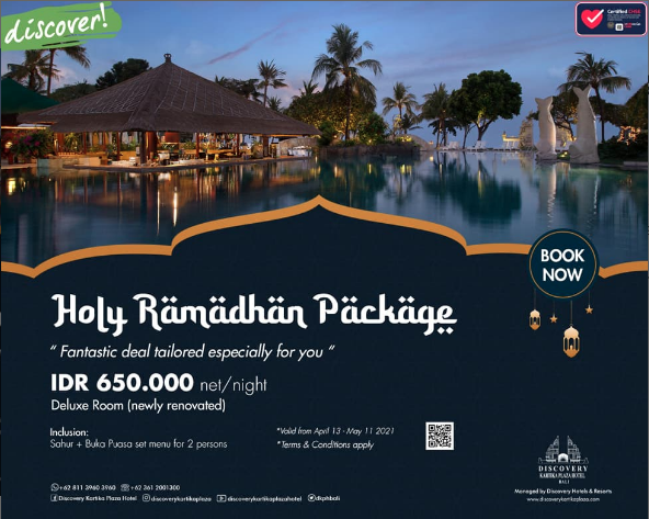 http://highend-traveller.com/discovery-kartika-plaza-hotel-ramadhan-package-2021/