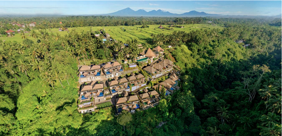 https://highend-traveller.com/working-remotely-from-viceroy-bali/
