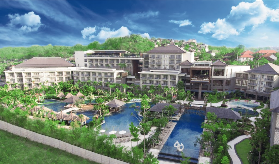 http://highend-traveller.com/movenpick-resort-spa-jimbaran-bali-2/