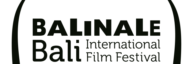 CITILINK IS THE OFFICIAL AIRLINE PARTNER OF BALI FILM FESTIVAL