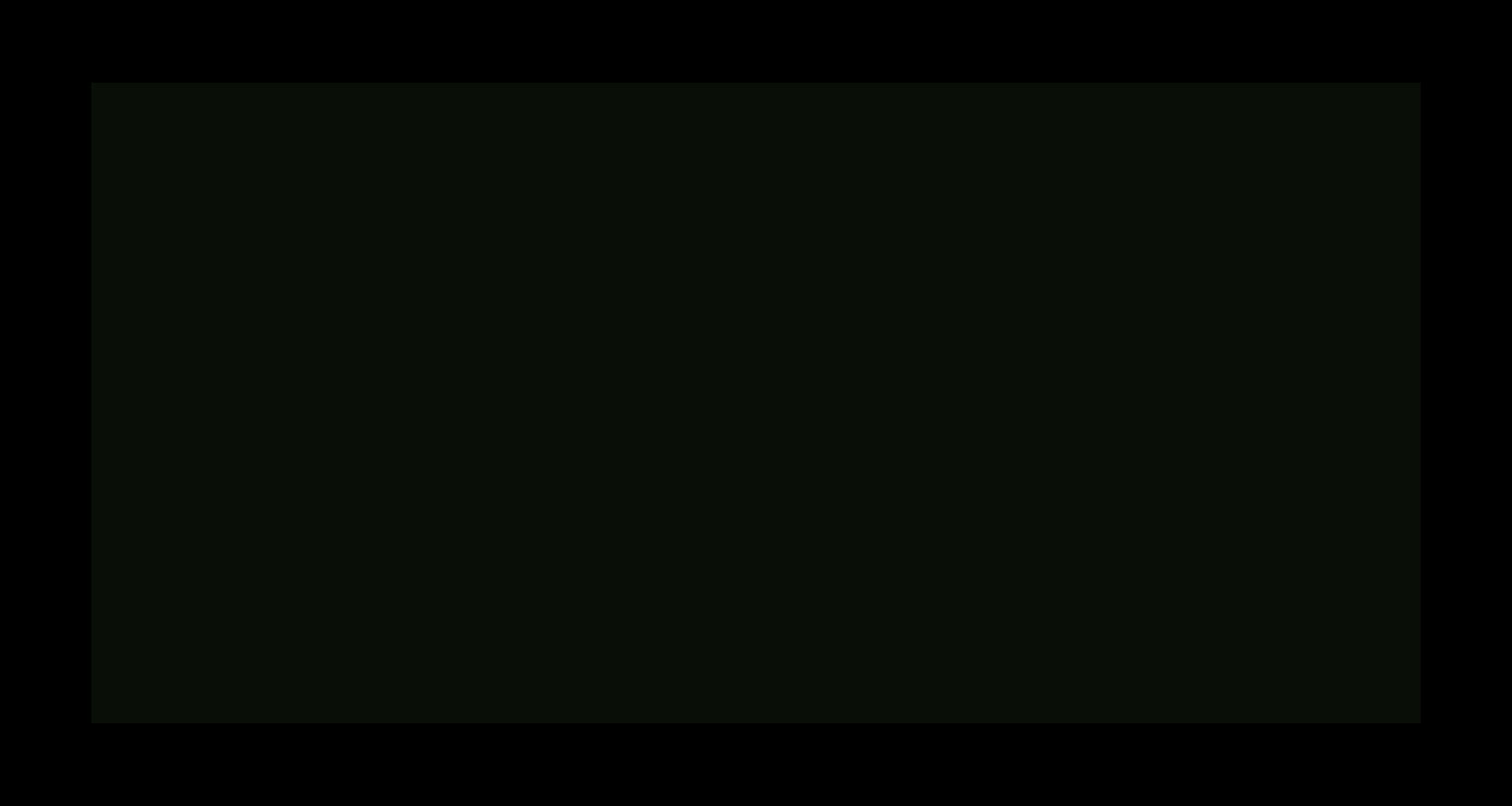 http://highend-traveller.com/citilink-is-the-official-airline-partner-of-bali-film-festival/