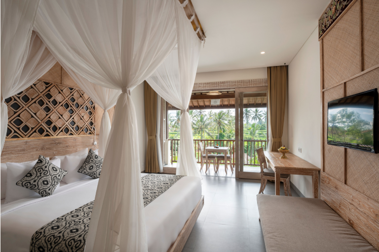 https://highend-traveller.com/inara-hotels-resorts-completes-acquisition-of-the-sun-heaven-ubud-by-inara/