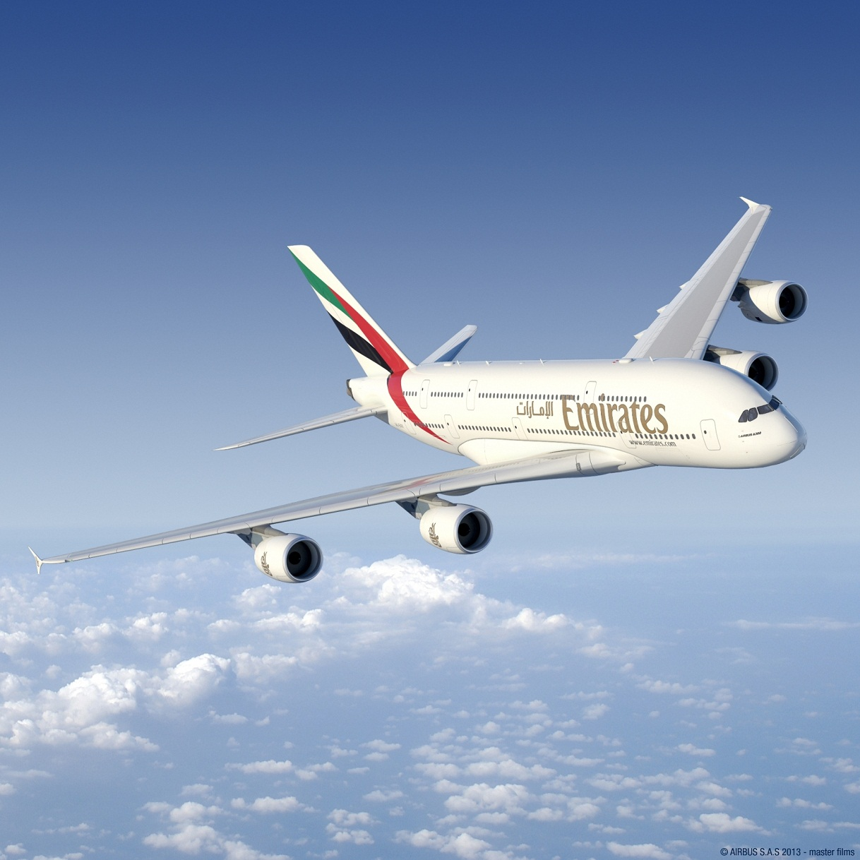 https://highend-traveller.com/emirates-extends-baggage-allowance-to-dubai-shopping-festival-shoppers/