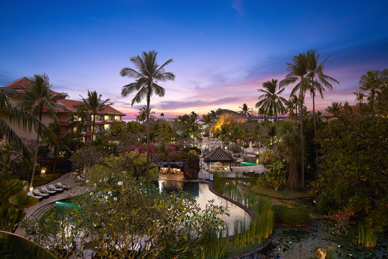 https://highend-traveller.com/restful-nyepi-break-at-the-westin-resort-nusa-dua-bali/