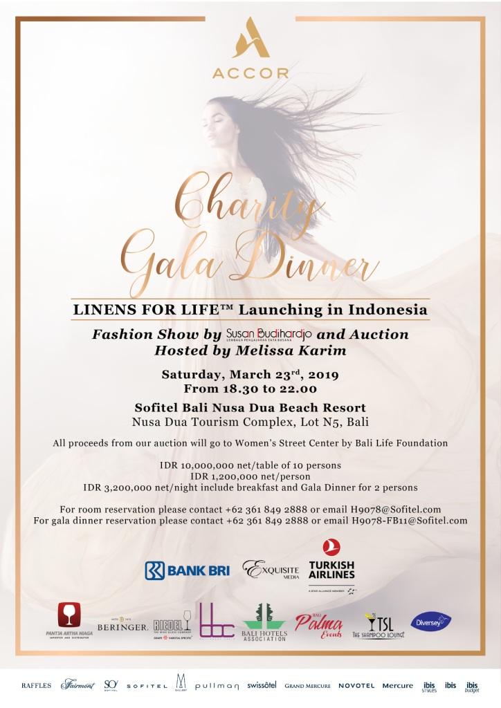 https://highend-traveller.com/linens-for-life-charity-gala-dinner/