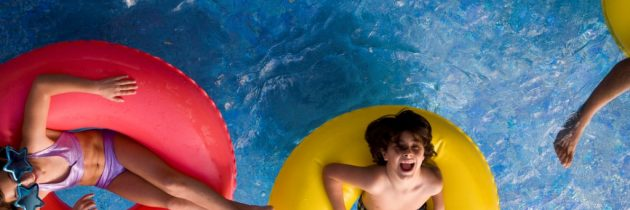 Hard Rock Hotel Maldives to Launch Music Programme Designed for Families to Rock Out on Holiday
