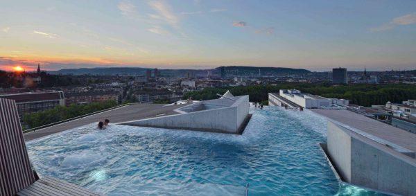 https://highend-traveller.com/the-best-luxury-and-spa-hotels-in-switzerland/