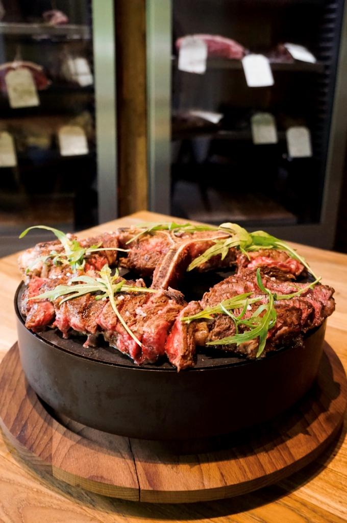 https://highend-traveller.com/puerta-26-a-spanish-steakhouse-in-sanur/