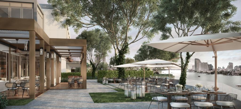 https://highend-traveller.com/capella-bangkok-opening-in-q4-2019-delves-deep-into-the-culinary-heritage-of-charoenkrung-its-captivating-riverside-community/
