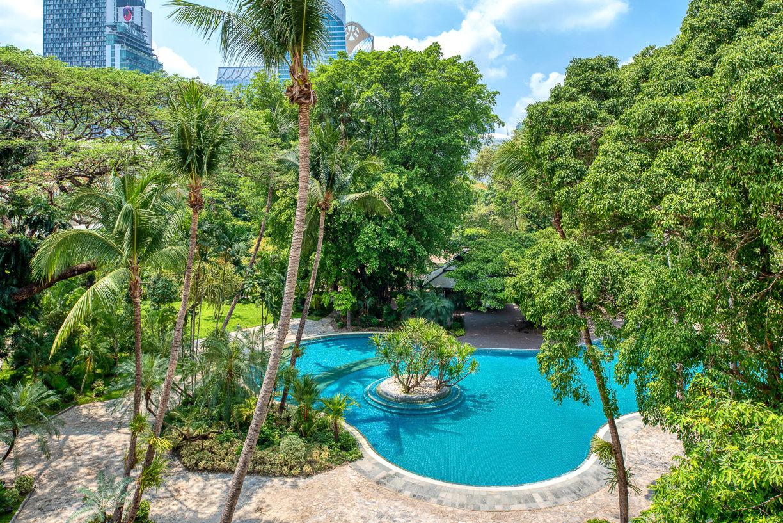 https://highend-traveller.com/movenpick-bdms-wellness-resort-opens-in-the-heart-of-bangkok/