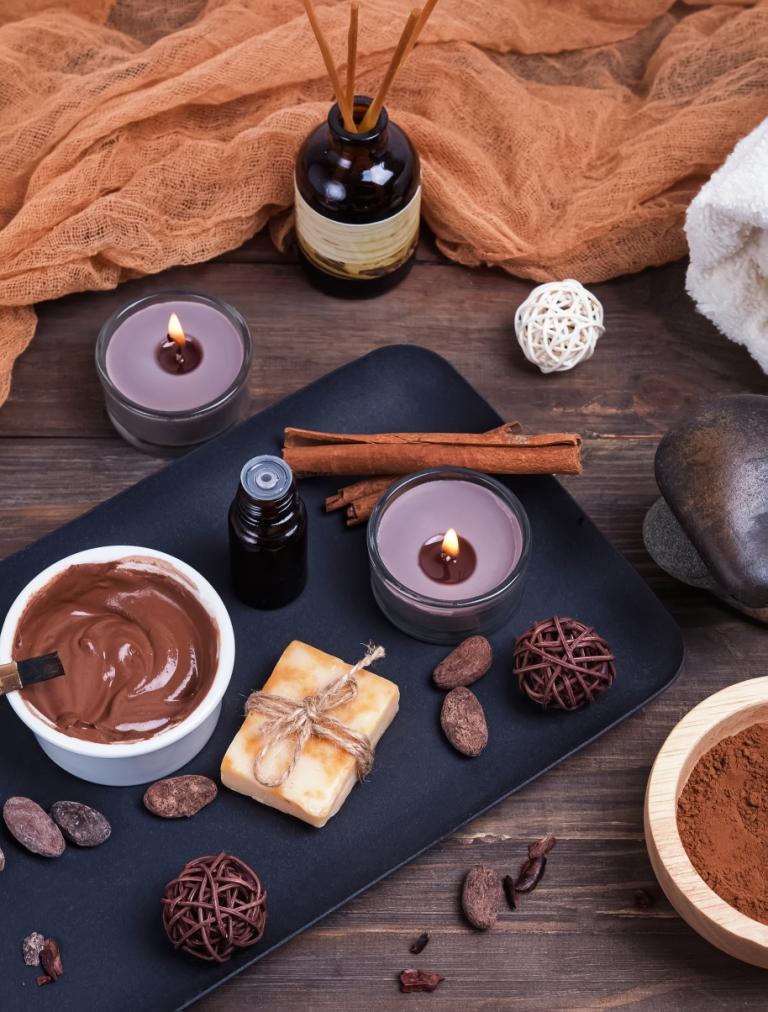 https://highend-traveller.com/from-bar-to-spa-chocolate-takeover-at-anantara-seminyak-bali-resort/