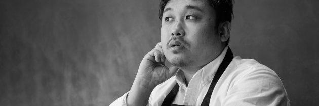 KAYUPUTI RESTAURANT HOSTS AN EXQUISITE EVENING WITH MICHELIN – STARRED CHEF YOSHIAKI ITO AT THE ST. REGIS BALI RESORT