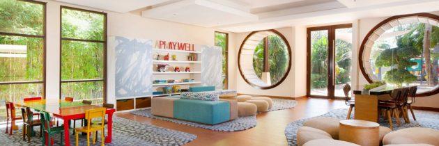 Summer Sensations at The Westin Resort Nusa Dua, Bali