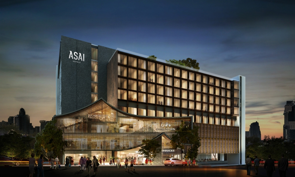 https://highend-traveller.com/dusit-international-to-open-its-first-asai-hotel-in-the-heart-of-bangkoks-thriving-chinatown-district/
