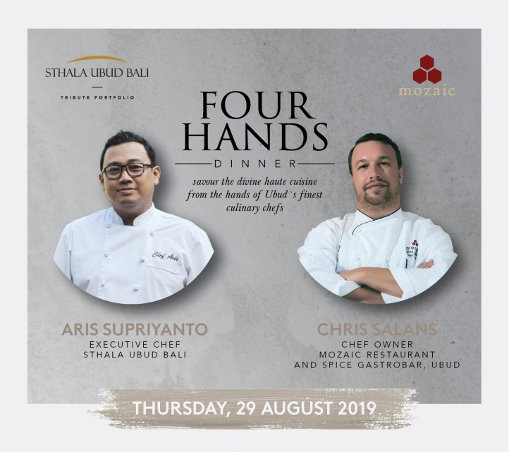 https://highend-traveller.com/savour-the-divine-haute-cuisine-from-the-hands-of-ubuds-finest-culinary-chef-chris-salans-and-chef-aris-supriyanto-at-sungai-restaurant-of-sthala-ubud-bali/