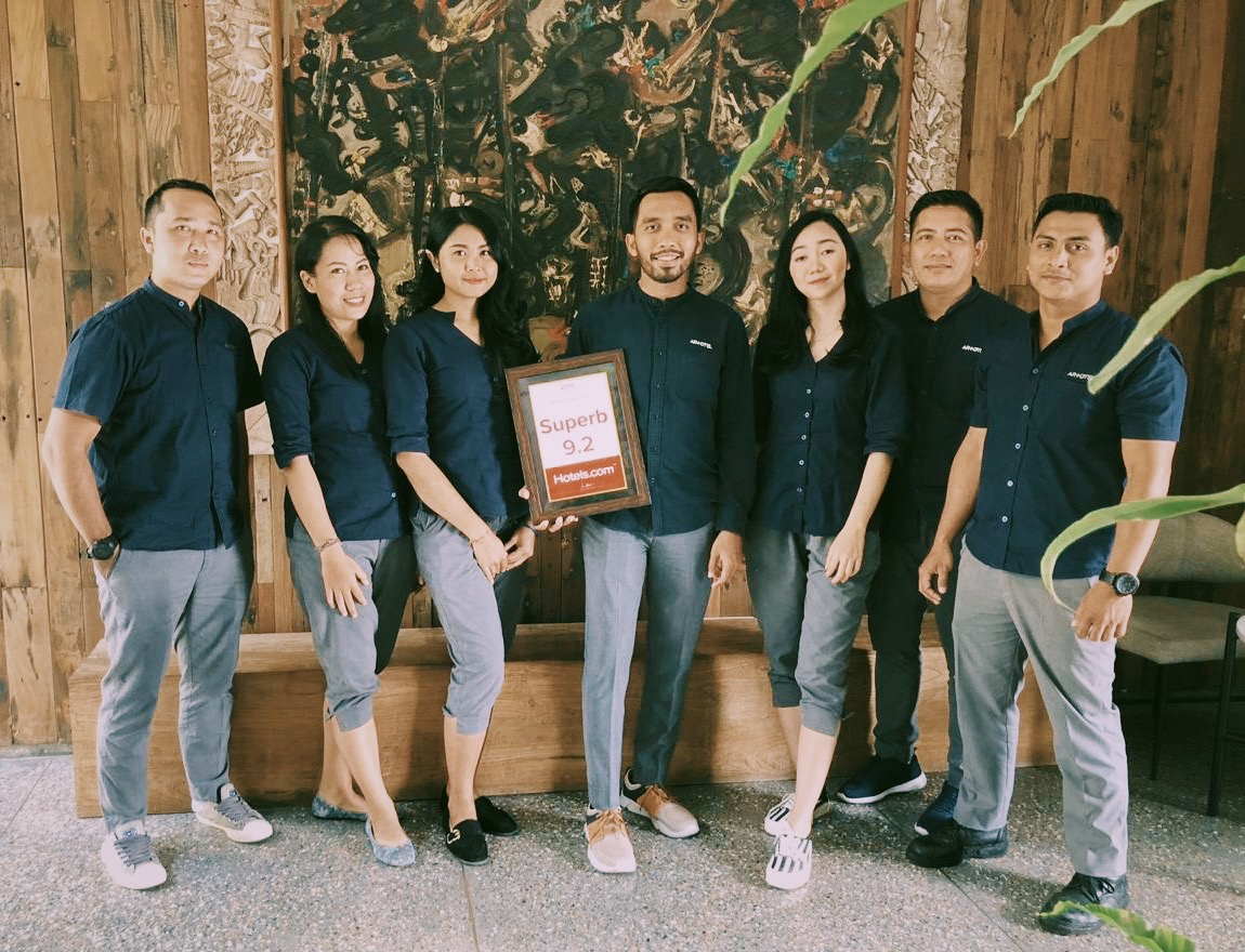https://highend-traveller.com/artotel-haniman-ubud-receives-guest-awards-from-hotels-com/