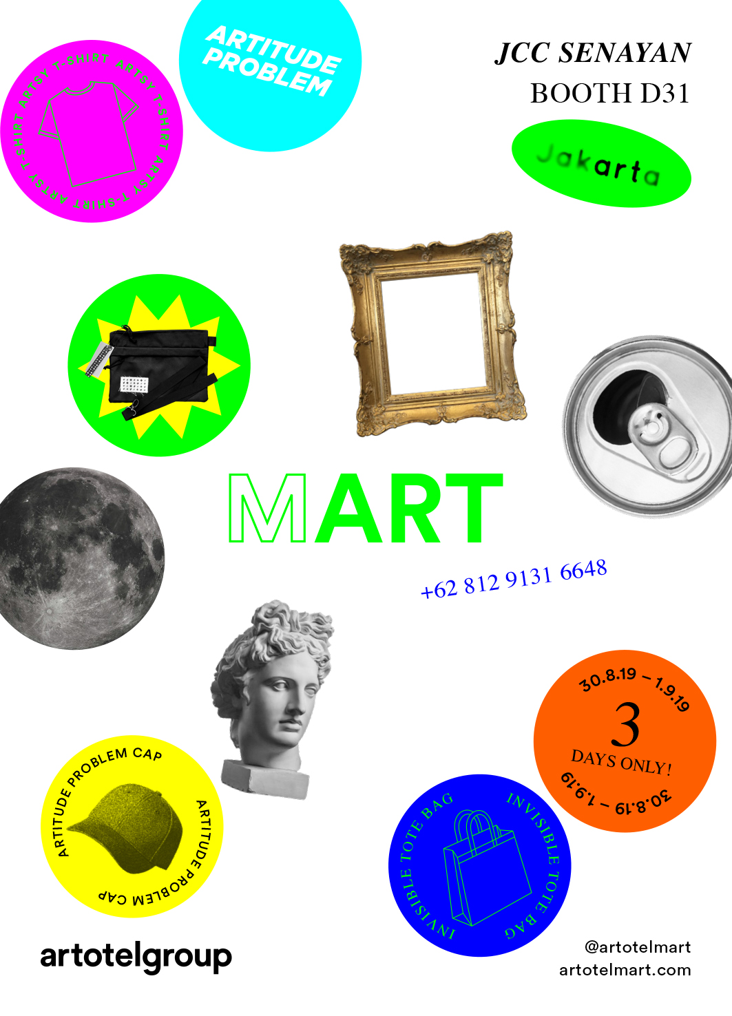 https://highend-traveller.com/artotel-mart-the-new-merchandise-business-unit-concept-of-artotel-group/