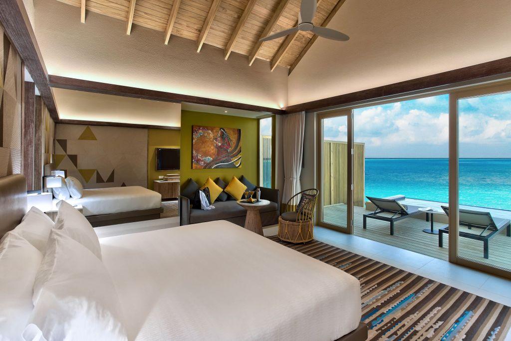 https://highend-traveller.com/hard-rock-hotel-opens-in-the-maldives/