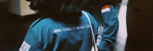 ARTOTEL GROUP SUPPORTS GREEN ENVIRONMENT THROUGH ''ARTOTEL EARTH''