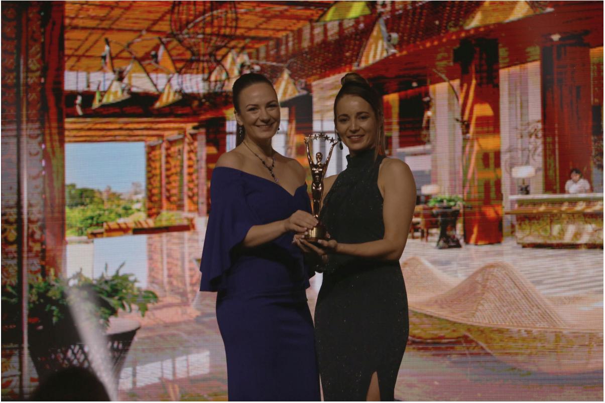 https://highend-traveller.com/movenpick-resort-spa-jimbaran-bali-named-best-luxury-family-resort-in-the-2019-world-luxury-hotel-awards/