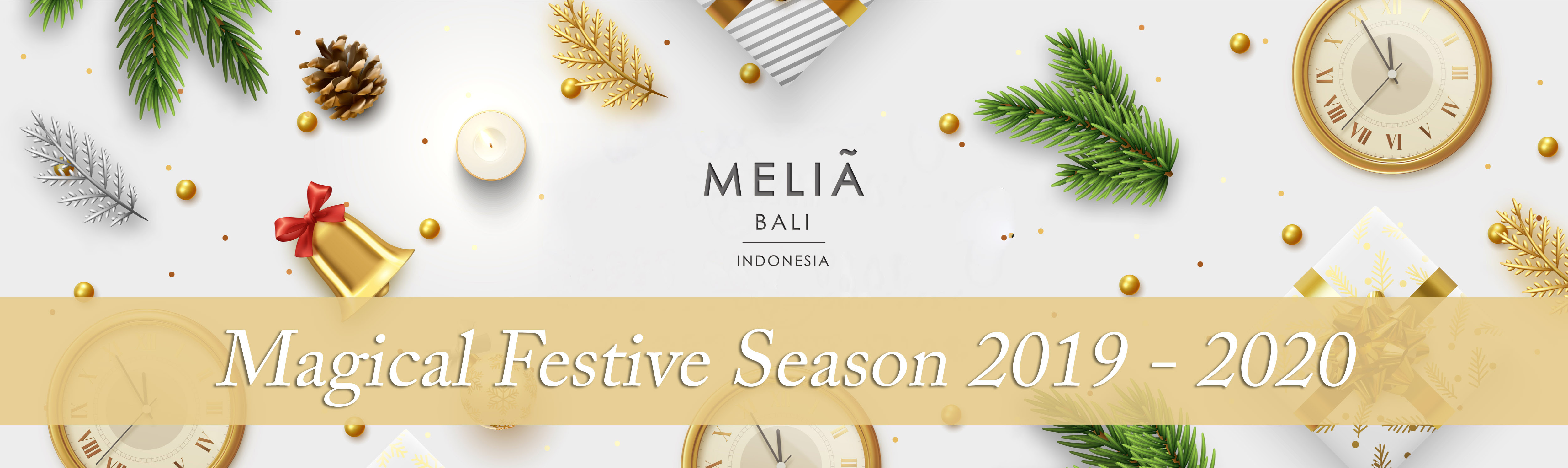 https://highend-traveller.com/an-enchanted-festive-celebration-at-alila-villas-uluwatu/