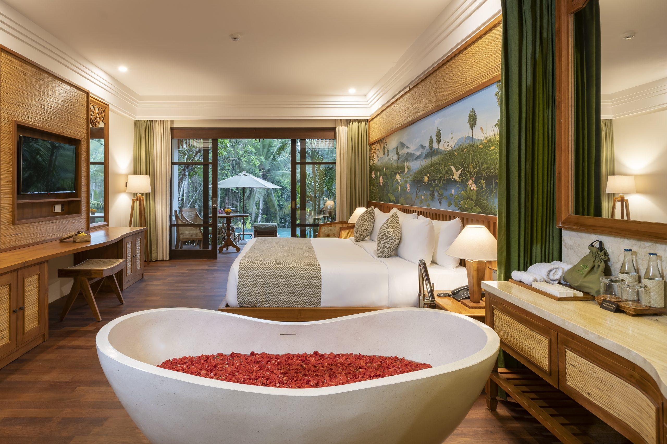 https://highend-traveller.com/adiwana-hotels-resorts-announces-the-opening-of-its-latest-resort-collection-ubud-adiwana-unagi-suites-on-25th-december-2019/