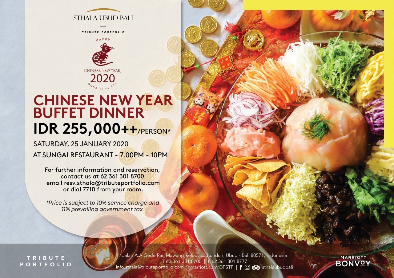 https://highend-traveller.com/sthala-ubud-chinese-new-year-dinner-2020/