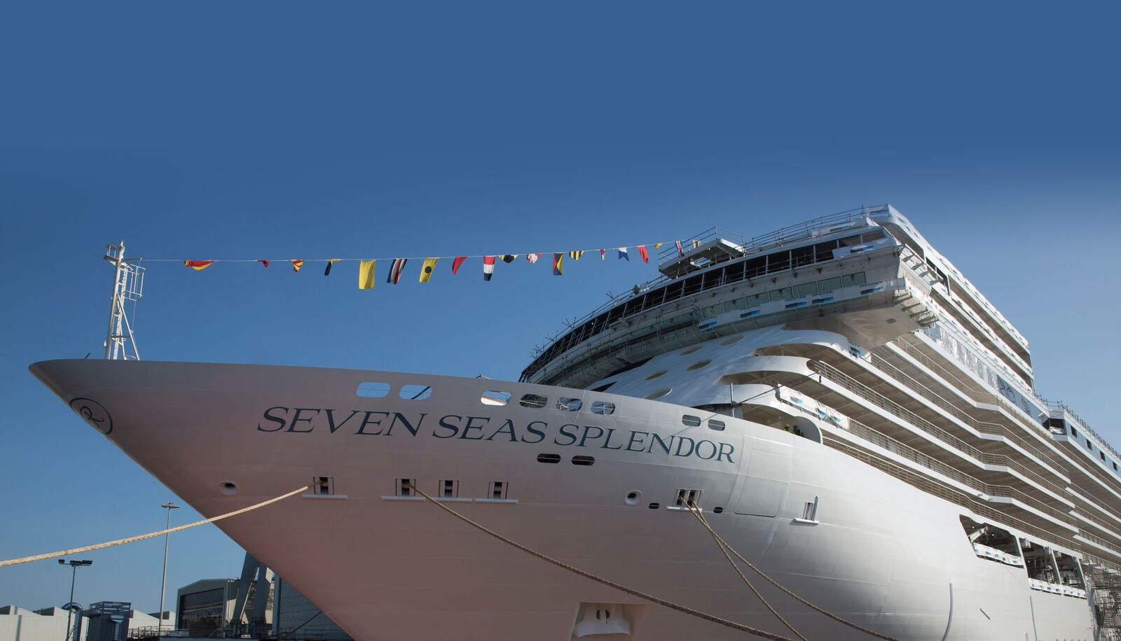 https://highend-traveller.com/regent-seven-seas-cruises-takes-delivery-of-the-ship-that-perfects-luxury-seven-seas-splendor/