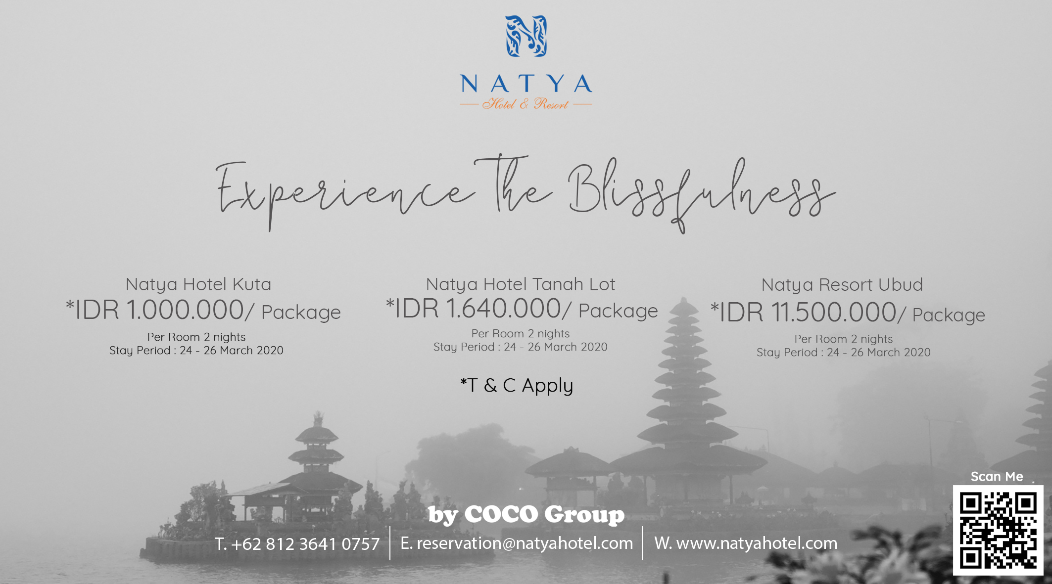 https://highend-traveller.com/natya-hotels-resort-offers-the-beauty-of-bali-and-lombok/