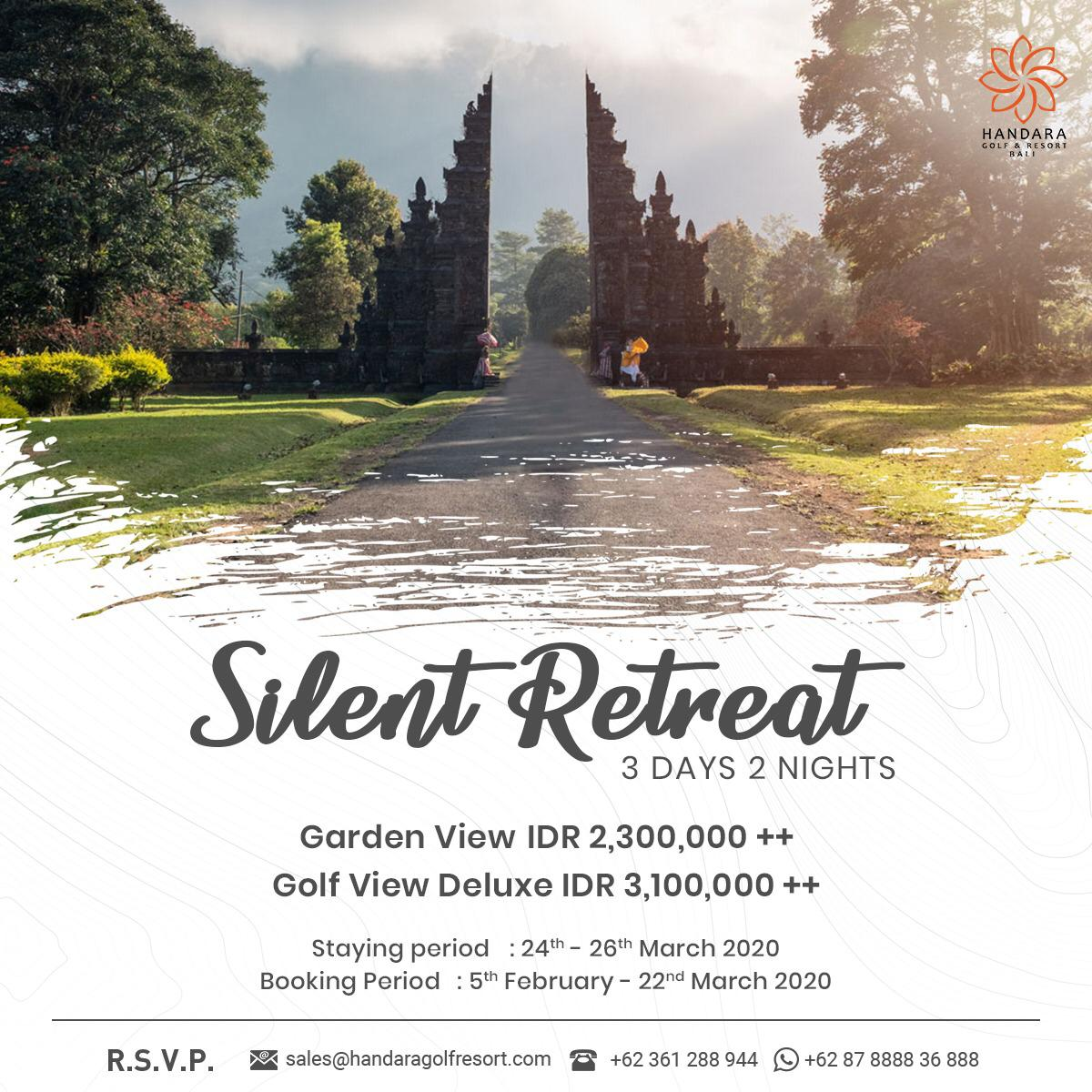 https://highend-traveller.com/experience-the-tranquility-of-nyepi-balinese-day-of-silence-at-handara-golf-resort-bali-%e2%81%a0-%e2%81%a0/