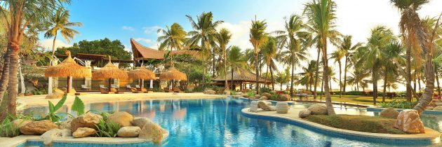 BALI MANDIRA UNVEILS'SAVE THE HOLIDAY' PROGRAM