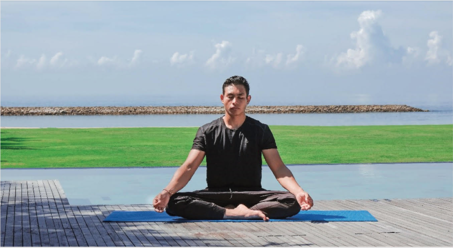 https://highend-traveller.com/mindfulness-at-the-apurva-kempinski-bali/