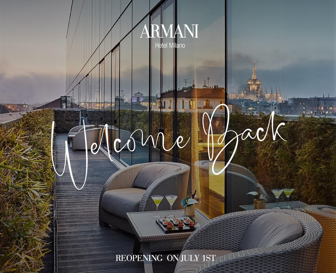 https://highend-traveller.com/armani-hotel-milano-is-ready-to-open-again/