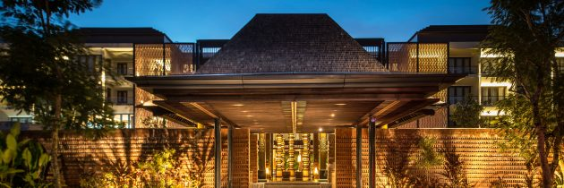 The ANVAYA Beach Resort Bali Remarks 31 st of July as Reopening Date Amidst Novel Coronavirus