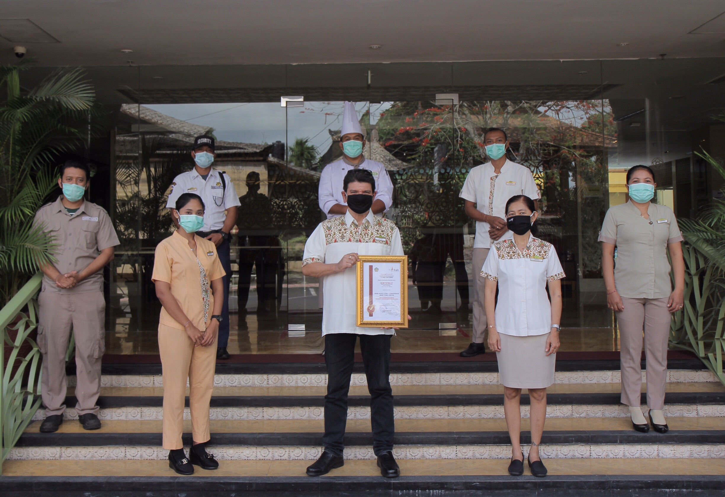 https://highend-traveller.com/sens-hotel-spa-has-received-the-new-normal-certification-from-the-bali-government/