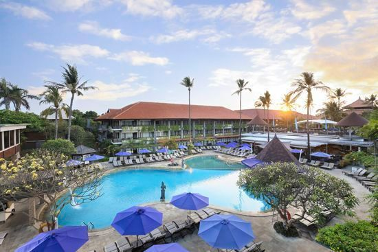 https://highend-traveller.com/staycation-with-confidence-at-the-bali-dynasty-resort/