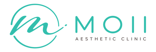 Introducing the innovative MOII Aesthetic Clinic Bali