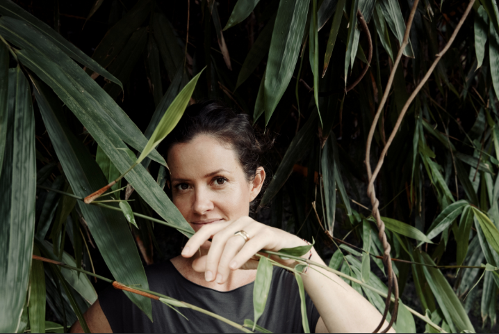 https://highend-traveller.com/radical-renewal-the-power-of-bamboo/