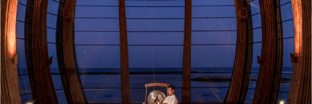 A Journey of Self-Discovery: The Apurva Kempinski Bali Launches Sound Meditation Programme