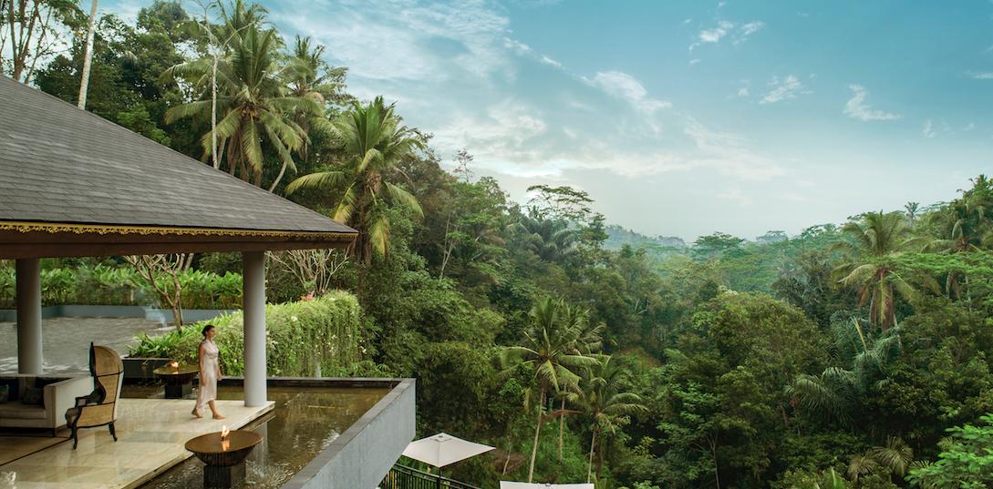 https://highend-traveller.com/samsara-ubud-awarded-the-travelers-choice-2021-best-of-the-best-top-25-best-romantic-hotels-in-asia-by-tripadvisor/